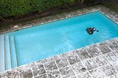 38 NOTB BLUE RUIN Nicolas Lobo, Isotonic pool filter, 2017.jpg
