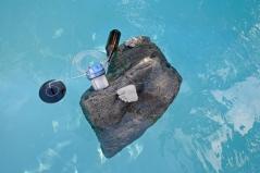 39 NOTB BLUE RUIN Nicolas Lobo, Isotonic pool filter, 2017.jpg