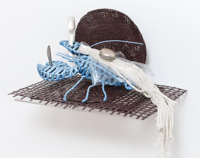 Blue Lobster crop 2.jpg